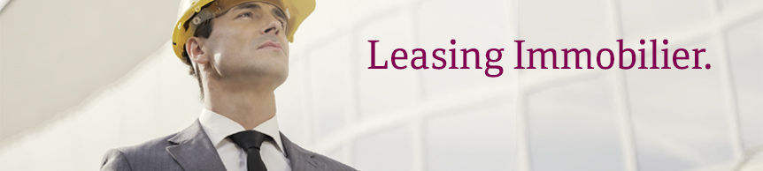 LeasingImmobilier-862x194